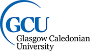Click here to go directly to the Website of Glasgow Caledonian University, Scotland