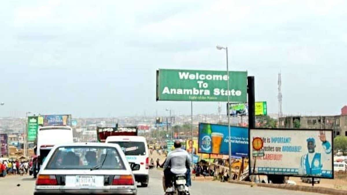 people of the state who are to benefit from Anambra mobile technology health insurance