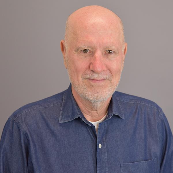 Professor Yossi Sheffi