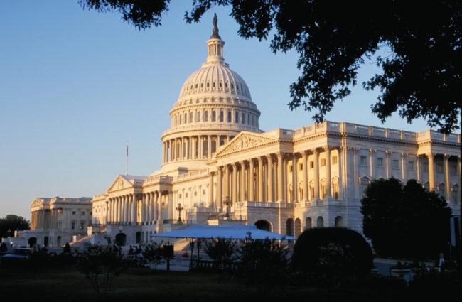 https://i1.wp.com/sustainableagriculture.net/wp-content/uploads/2017/03/US-Capitol-at-dusk-credit-USDA-e1488389894954.jpg