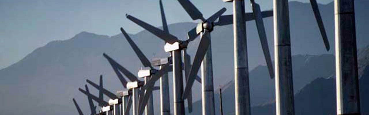 01_windfarm