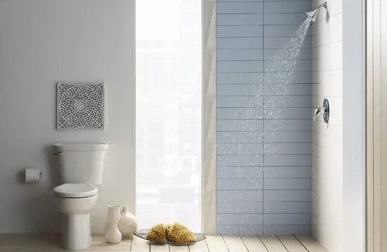 25+ New Small Bathroom Remodel Ideas to Try Out In 2019 ... on Small Bathroom Remodel Ideas 2019  id=98867