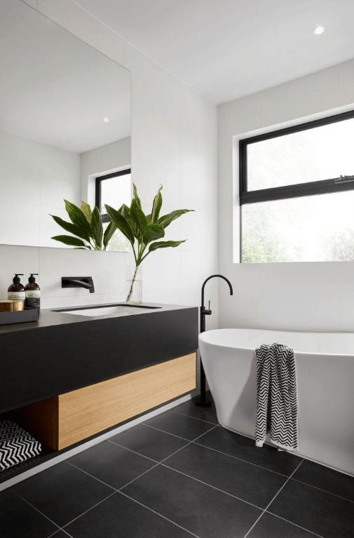 contoh-jendela-kamar-mandi-monokrom