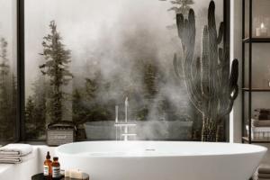 gambar-jendela-kamar-mandi-terbaik