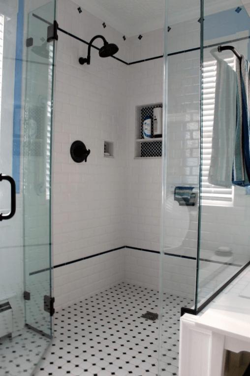 ide-jendela-kamar-mandi-terbaik