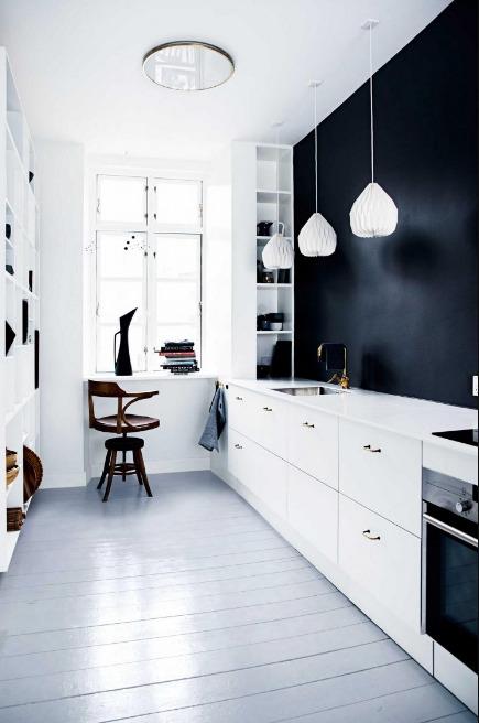Jendela-dapur-konsep-minimalis-modern