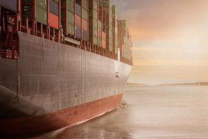 Pengertian Ekspor dan Impor