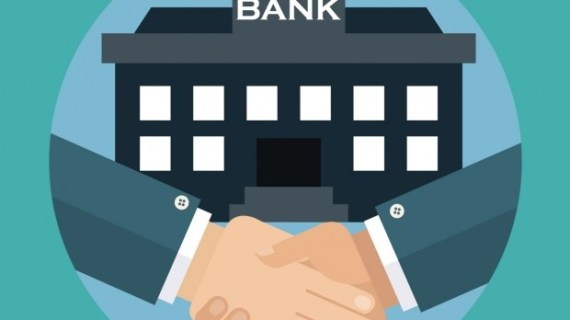 Pertanyaan Seputar Letter of Credit