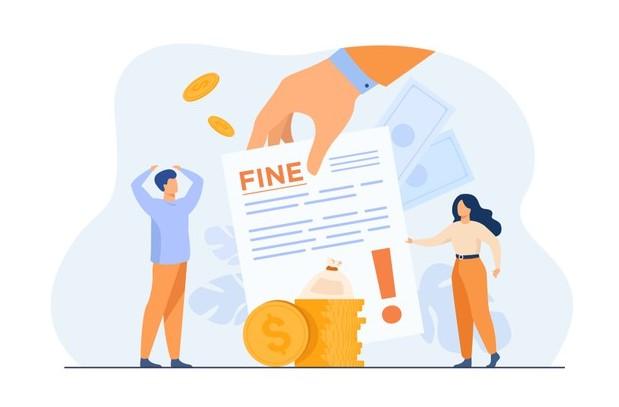 Pihak Mana Saja yang Mengambil Peran Dalam Letter of Credit