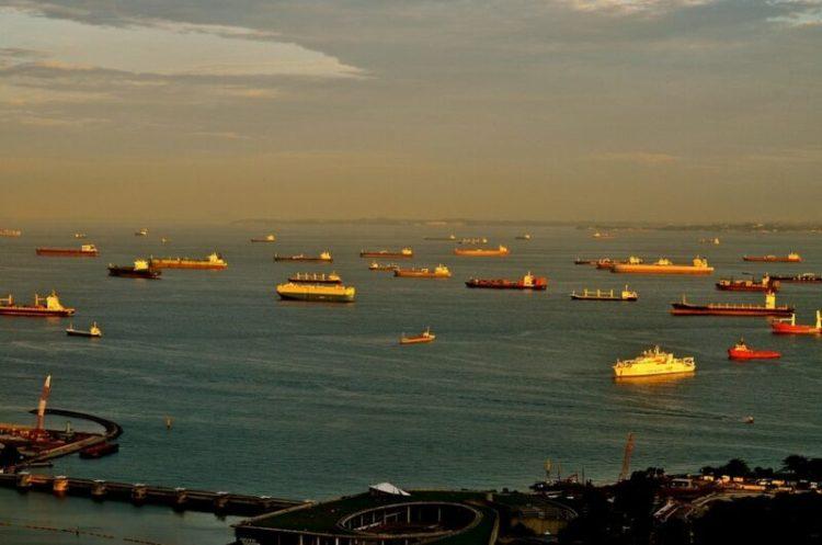 Akses Ekspor Impor di Singapura