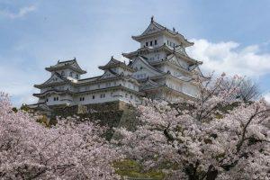 Komoditas Ekspor Impor Jepang