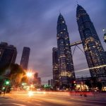 Komoditas Ekspor Impor Malaysia