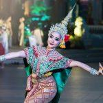 Komoditi Indonesia yang Diekspor ke Thailand