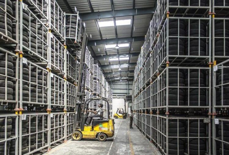 Sektor Ekspor Sumsel yang Banyak Membuka Lapangan Kerja