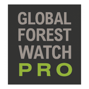 Use gfw's satellite technology, open data and human networks to better monitor and manage forests. Global Forest Watch Pro Sustainable Brands