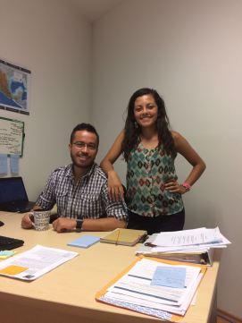 sustainable communities international internship program