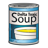 generic toxic soup can