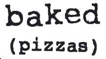 baked-logo