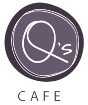 logo-qscafe