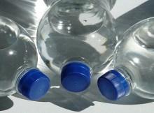 Plastics are dangerous