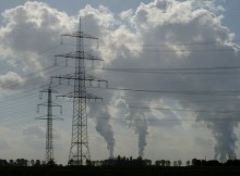 Environmental pollutants and your health