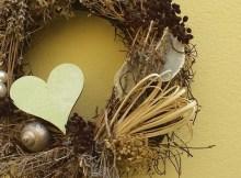 Eco-friendly holiday decoration ideas