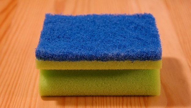D.I.Y. Home Cleaning Products Recipes
