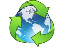 A guide to recycling