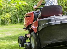 Choosing a homestead tractor