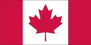 Federal: Government of Canada, Ottawa