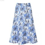kisua-3-4-length-skirt-35328282bc-1845-500x500_0