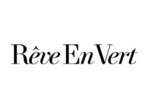 Reve-En-Vert-Discount-Code