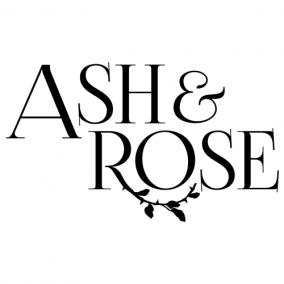 ash & rose logo igg7cm7P