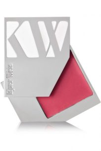 1063612_in_xl clean cult beauty products to try kjaer weis