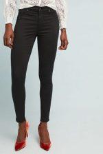 4122011330606_001_b3 ag jeans