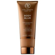 Body-Blur vita liberata clean cult beauty brand products to try