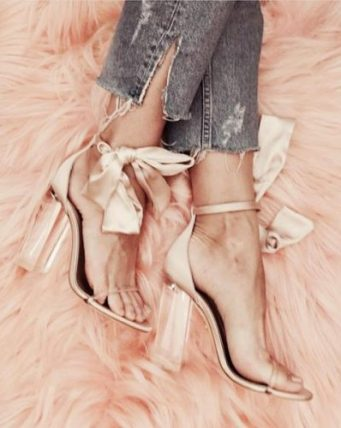 Caroline_Blush_Pink_Satin_Bow_Clear_Heels_Brother_Vellies_db32c051-4c43-4008-adab-3c995d4aee81_grande