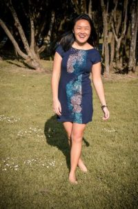 basic-t-shirt-dress---navy-with-dots-zero-waste-fair-trade-fashion-by-tonle-12055017_1024x1024