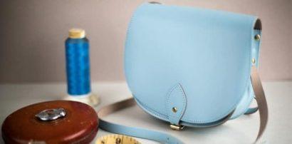 ilt0xf6xbh2lwrbjixmo n'damus london 25 sustainable bag brands