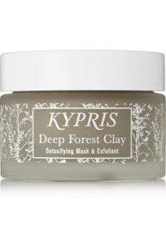 1056081_in_pp kypris beauty farm to face