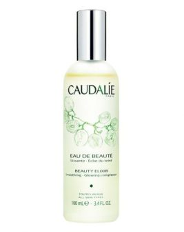cau001_caudalie_beautyelixir_100ml_800x960