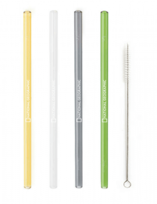 simply straws Quad_Sip_Set