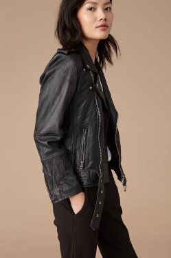 Deadwood_Classic_Biker_Jacket_Black_049_web_1186x1186