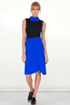 S-Dress-Alexa-Sleeveless-top