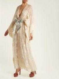 outfit_1176436_1_large zandra