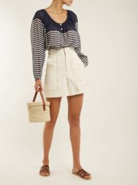 outfit_1199302_1_large mes
