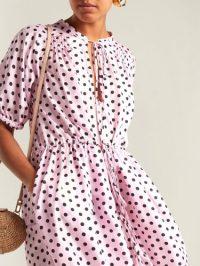 outfit_1216980_1 lee mathews