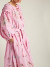 outfit_1217809_1_large innika choo