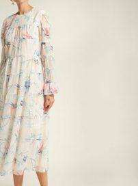 outfit_1218736_1_large borgo de nor