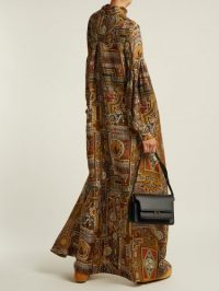outfit_1222059_1 edward crutchley